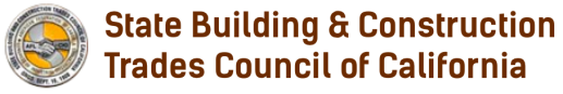State Building and Construction Trade Council of California
